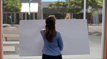 AT&T Unlimited Plan TV Spot, 'Instant Crowd' - 1370 commercial airings