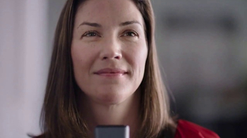 XFINITY Home TV Spot, 'Touch'