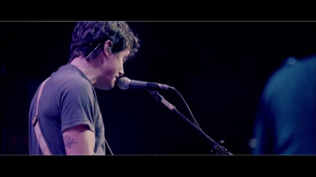 John Mayer: The Search for Everything thumbnail