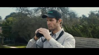 Terminix TV Spot, 'On The Move'