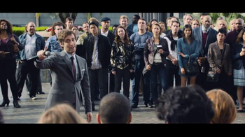 Verizon TV Spot, \'Drop the Metrics\' Featuring Thomas Middleditch