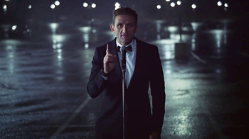 Samsung Mobile TV Spot, 'The Rest of Us' Featuring Casey Neistat