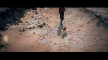 Lost & Found: Directed by Marc Forster thumbnail
