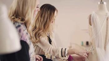 Stella Artois TV Spot, 'E!: Red Carpet Dress' - Thumbnail 5