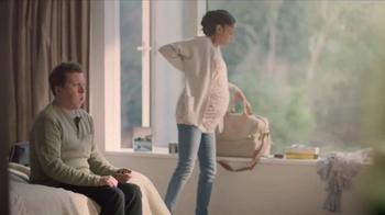 Amazon Echo Dot TV Spot, 'Alexa Moments: It's Happening Now'