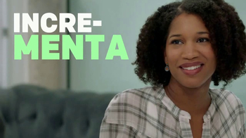 McDonald's Shamrock Chocolate Madness TV Spot, 'Incrementa' [Spanish] - 109 commercial airings