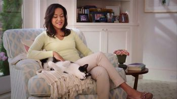 Blue Buffalo Indoor Health TV Spot, 'Truth About Cats'