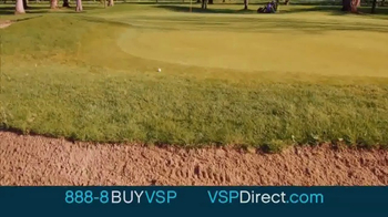 VSP Individual Vision Plans TV Spot, 'See Better'