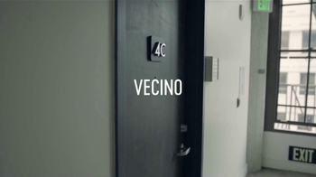 Corona Extra TV Spot, 'Bienvenido' [Spanish]