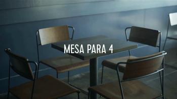 Corona Extra TV Spot, 'Amistad' [Spanish]