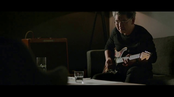 2017 Mazda MX-5 RF TV Spot, 'Oneness'