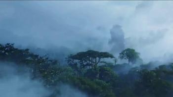 Walt Disney World TV Spot, 'Pandora: The World of Avatar'