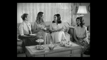 Progressive TV Spot, 'Social Etiquette' - 2465 commercial airings
