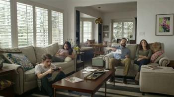 T-Mobile One TV Spot, 'Se acabaron los cargos inesperados' [Spanish]