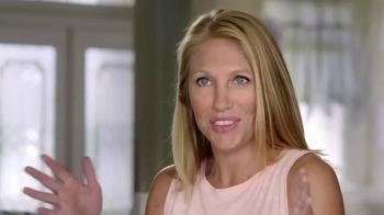 Little Debbie Mini Muffins TV Spot, 'Moms of 7am: Jennifer's Morning'