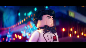 The LEGO Batman Movie - Alternate Trailer 19