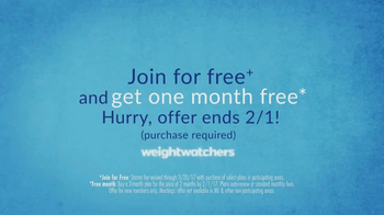 Weight Watchers TV Spot, 'Kylei' Featuring Oprah Winfrey - Thumbnail 8