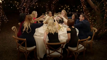 Weight Watchers TV Spot, 'Kylei' Featuring Oprah Winfrey - Thumbnail 3