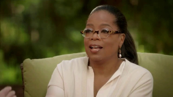 Weight Watchers TV Spot, 'Kylei' Featuring Oprah Winfrey - Thumbnail 5