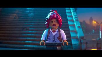 The LEGO Batman Movie - Alternate Trailer 22