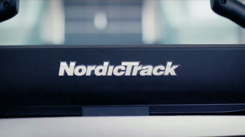 NordicTrack X22i TV Spot, 'The iFit Coach Ready Incline Trainer' - Thumbnail 3