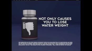 Libbera TV Spot, 'Weight Loss'