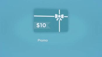 Swagbucks TV Spot, 'Fun Rewards Program' - Thumbnail 8