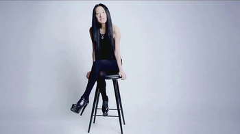 Zales Vera Wang LOVE Collection TV Spot, 'Love Is'