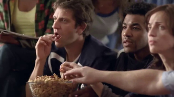 Chex TV Spot, 'Game Day'