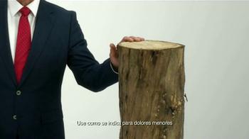 Bio Electro TV Spot, 'Troco' [Spanish]