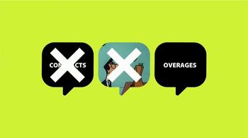 Straight Talk Wireless TV Spot, 'Make Your Tax Refund Last'