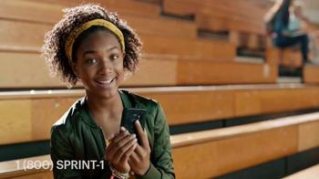 2016 Back to School: Samsung BOGO thumbnail