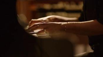 Nationwide Insurance TV Spot, 'Songs for All Your Sides' Ft. Rachel Platten - Thumbnail 1
