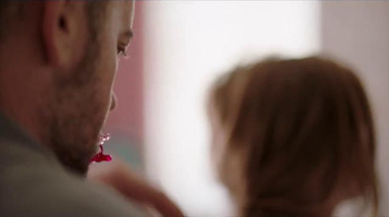 Nationwide Insurance TV Spot, 'Songs For All Your Sides' Ft. Rachel Platten