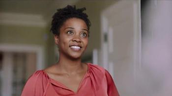 Nationwide Insurance TV Spot, 'Songs for All Your Sides' Ft. Rachel Platten - Thumbnail 2