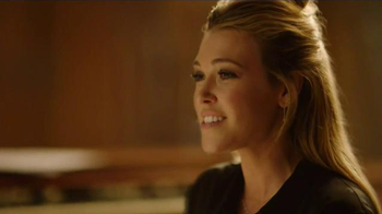 Nationwide Insurance TV Spot, \'Songs for All Your Sides\' Ft. Rachel Platten