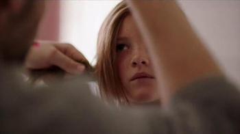 Nationwide Insurance TV Spot, 'Songs for All Your Sides' Ft. Rachel Platten - Thumbnail 4