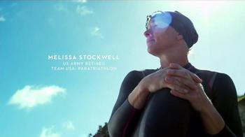 Melissa Stockwell's No Bad Stuff Philosophy thumbnail