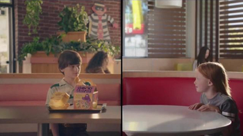 McDonald's Chicken McNuggets TV Spot, 'A Better McNugget' - Thumbnail 5