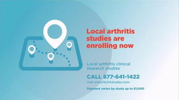 www.AcurianClinicalTrials.com - A special offer for ...