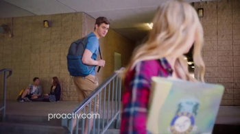 Proactiv TV Spot, 'Back to School'