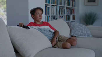 Verizon TV Spot, '4x4 Samsung Promo' - 1697 commercial airings