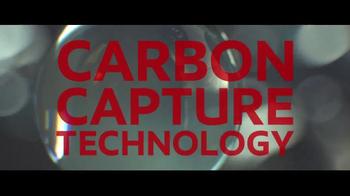 Carbon Capture Technology thumbnail