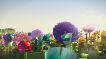Love for Color Sale: Fields of Flowers thumbnail