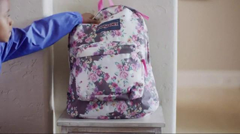 Academy Sports + Outdoors TV Spot, '2016 Back to School: Many Looks'