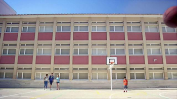 JCPenney TV Spot, '2016 Back to School: Score Big'