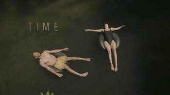 Comcast TV Spot, 'Time'