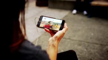 Discovery Go App TV Spot, 'Go Get It' - Thumbnail 9