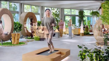 Nature's Bounty Fish Oil TV Spot, 'Treadmill' - Thumbnail 5