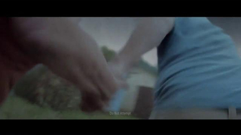 State Farm TV Spot, 'Yin Yang' Song by The Cinematic Orchestra